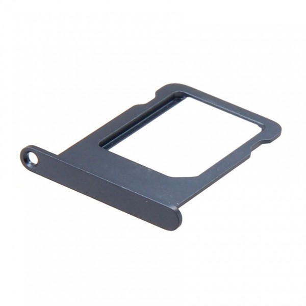 Sim card holder for Iphone 5 - 5S