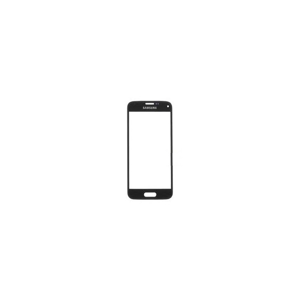 Samsung S5 Mini replacement glass
