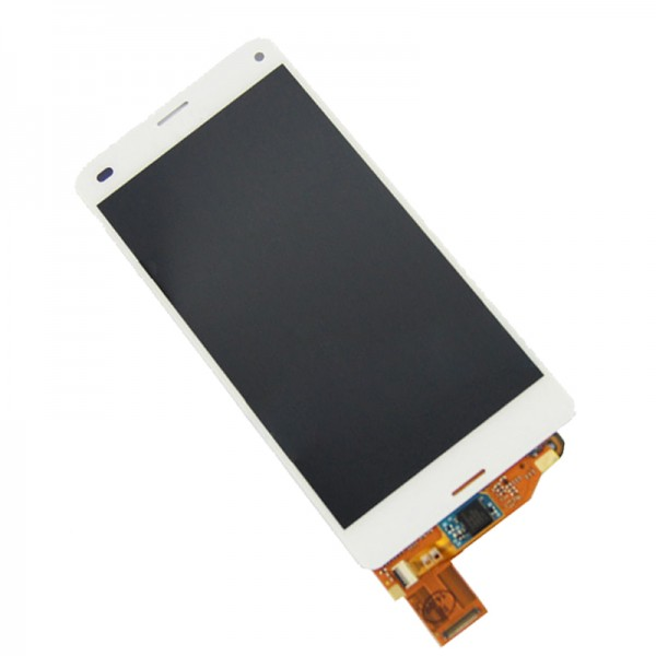 Sony Xperia Z3 compact LCD Repair