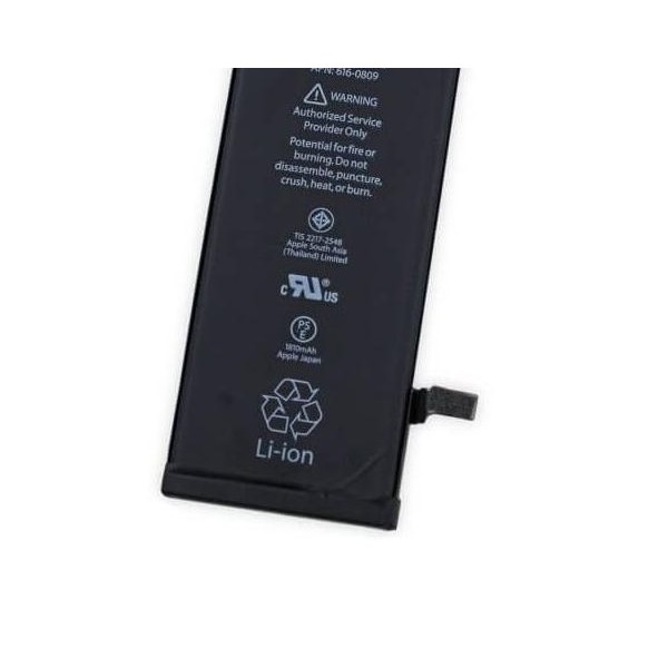 Battery to Iphone 6