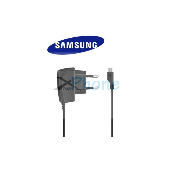 Sector charger for Samsung