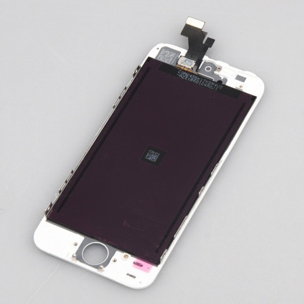 one-Piece Touch Screen & LCD Original Iphone 5
